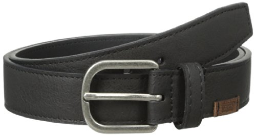 levis-big-boys-spencer-stitched-logo-belt-black-x-small-19-21-inches