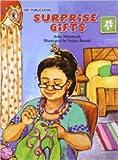 Nirali Poshak! (Hindi) (Children's Book Trust, New Delhi)