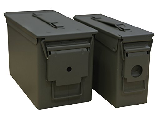 ammo cans new - 5