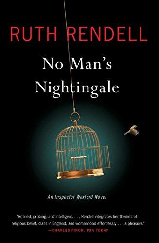 No Man's Nightingale: An Inspector Wexford Novel