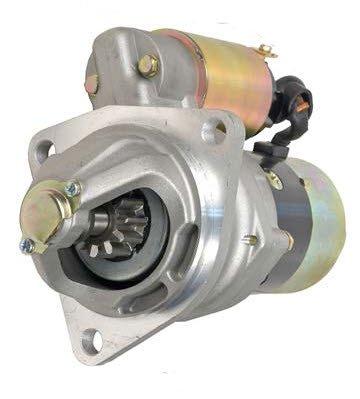 110a Engine - 7