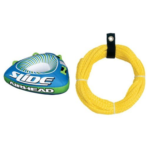 Airhead Slide Rope Bundle by