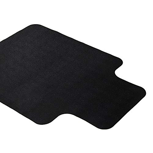 Office Chair Mat for
