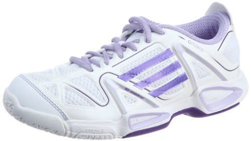 adidas adizero BT Feather Women weiß