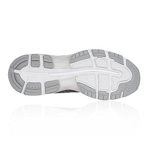White White Silver Gel W Silver 20 Nimbus Carbon Carbon Platinum Asics vxw0Hq0p