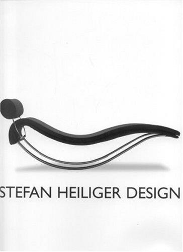 frogdesign: A Retroperspective / Eine Retroperspektive