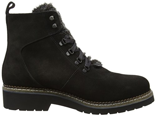 Grey 016 Vitti 958 886 Women's Boots Love Grey rrTXZ