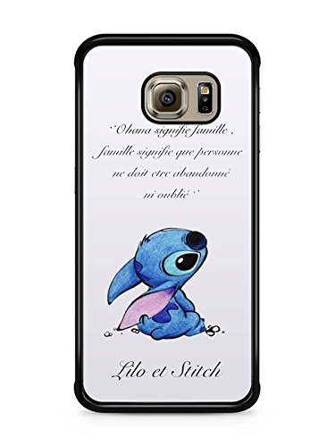 coque disney samsung galaxy s7
