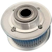Generic RS-640 / VP-540 Pulley Assy - 6700469030