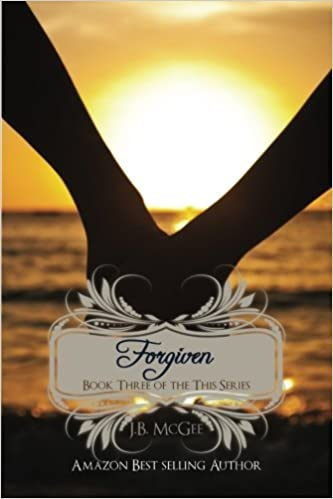 Forgiven (This)