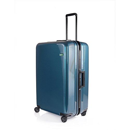 lojel-horizon-large-hardside-spinner-upright-luggage-blue-blue-sapphire-one-size