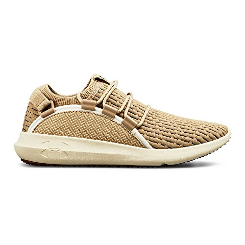 (Under Armour UA RailFit 7.5 City Khaki)