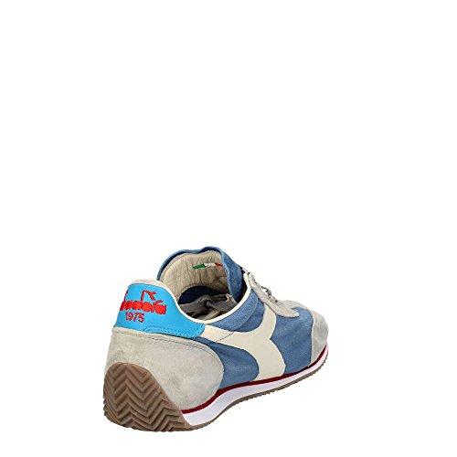 DIADORA HERITAGE 201.156988 Sneakers Frau Grun 39