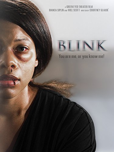 Blink (Wireless Surveillance)