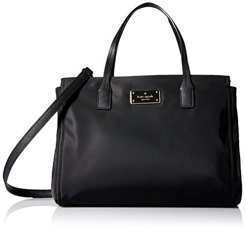 Kate Spade Nylon Handbags - 8