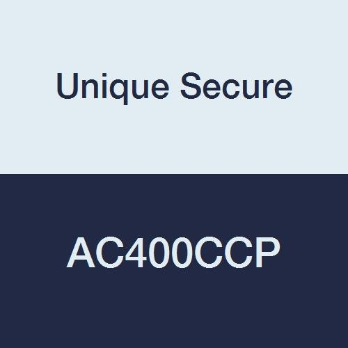Unique Secure AC400CCP Unique Secure Mepos Charging Clip for Android, Windows and Ios