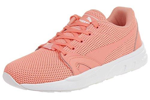 S Xt 05 Crftd Rosa Puma Trinomic Women's Sneaker Trainers 360572 qSg557x