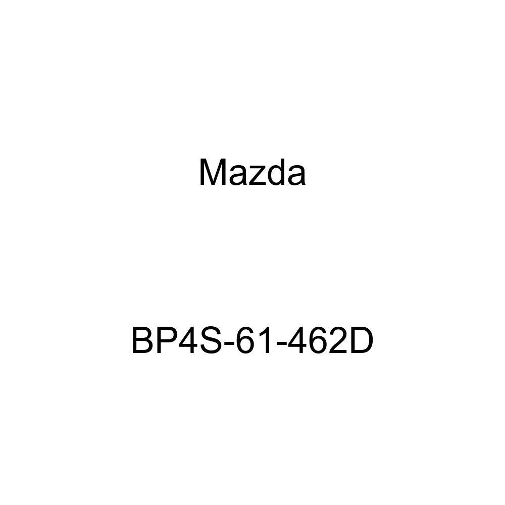 Mazda BP4S-61-462D A//C Refrigerant Suction Hose