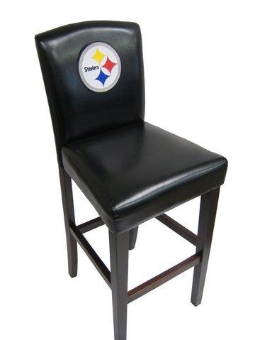 Steelers Bar Stools Pittsburgh Steelers Bar Stool