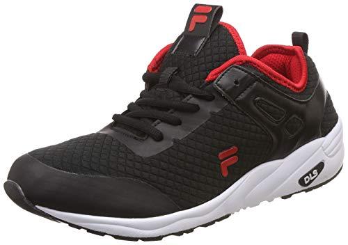 de1d37a420023 Fila Men's Scott Sneakers