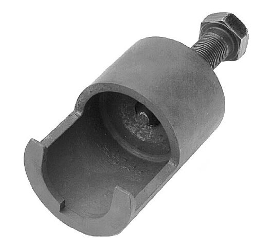 Specialty Products Company 88830 Sleeve Puller for 4WD Camber/Caster Sleeve (Part No: 23100/23120)