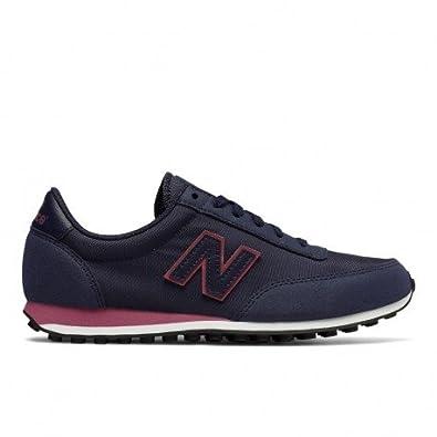 new balance zapatillas mujer 36