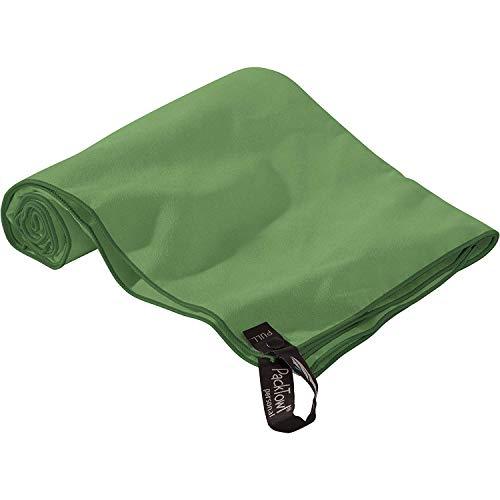 PackTowl Personal Handdoek