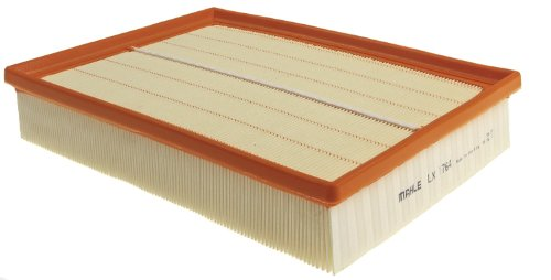 MAHLE Original LX 1764 Air Filter
