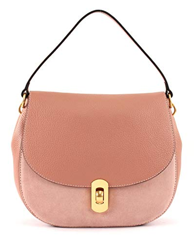 Piv Zaniah Pi Coccinelle Shoulderbag new ebWDH9IE2Y
