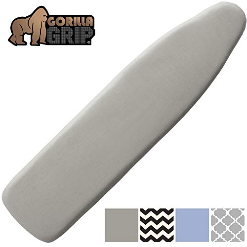 Gorilla Grip Reflective Scorching Fasteners product image