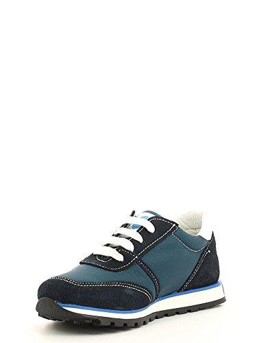 Melania ME2078D6E.B Zapatos Niño Azul