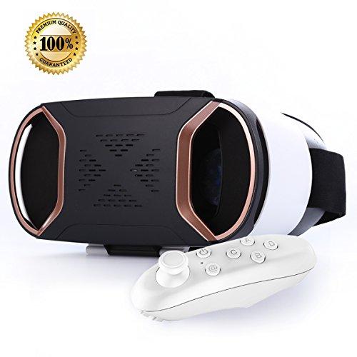 Sunnyfair Headset Virtual Comfortable Adjustable product image