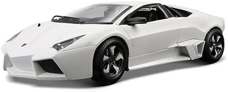 Bburago Tavitoys 25081 - Kit Lamborghini Reventon