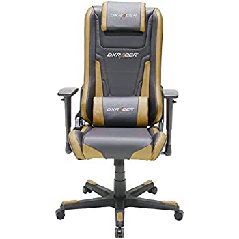Amazon Com Dxracer Formula Series Doh Fd101 Nb Newedge