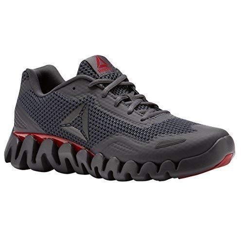 Galleon - Reebok Men s Zigpulse-SE Sneaker e4eb8de0d