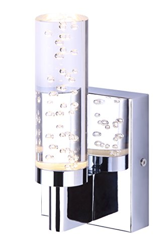 Led Light Fixtures Menards in US - 7