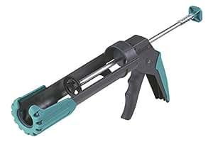 Wolfcraft 4352000 - Pistola selladora