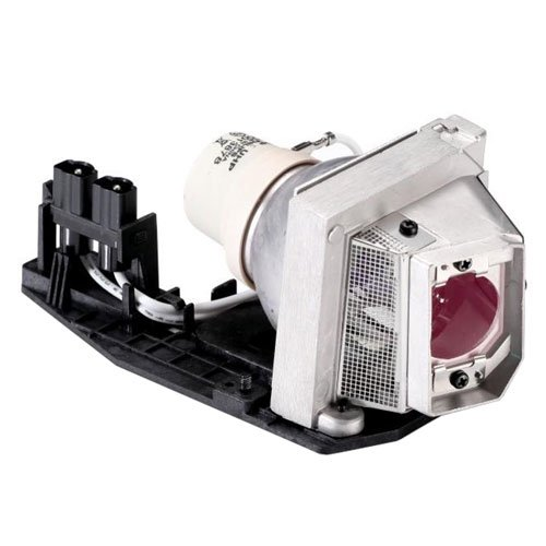 Dell 225W Projector Lamp for 1510X 1610HD 468-8980 by Dell (Image #1)