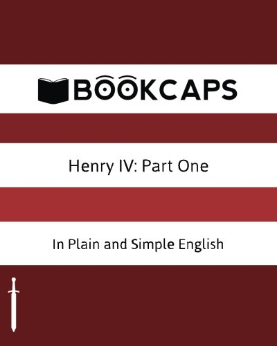 king henry iv part 1 pdf original
