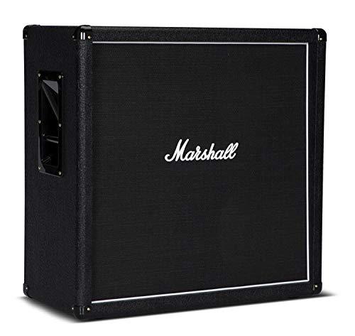 - Marshall MX412BR 240-watt 4x12