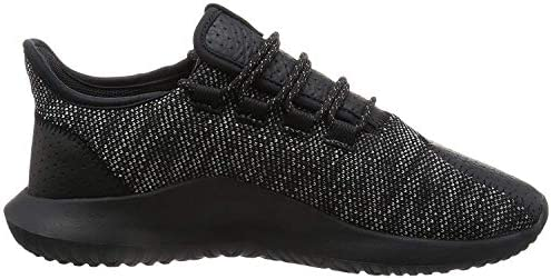 Célula somatica desarrollo de oxígeno  adidas Originals Tubular Shadow Mens Trainers Sneakers (UK 11 US 11.5 EU  46, Black White BB8823): Amazon.com.au: Fashion