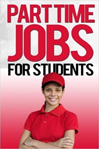 part-time job for students