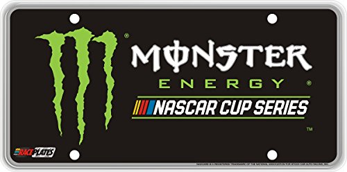 monster energy cars - 7