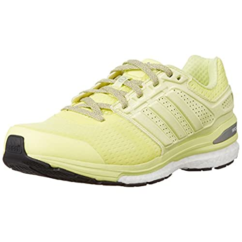 b0d63f926 Adidas Supernova Sequence Boost 8 Women s Running Shoes 80%OFF ...