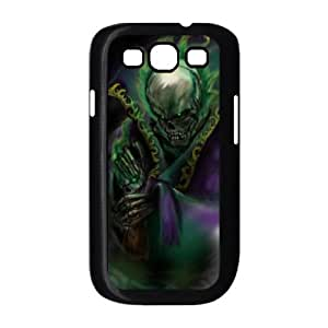 Samsung Galaxy S3 9300 Cell Phone Case Black Defense Of The Ancients Dota 2 PUGNA 004 OIW0474108
