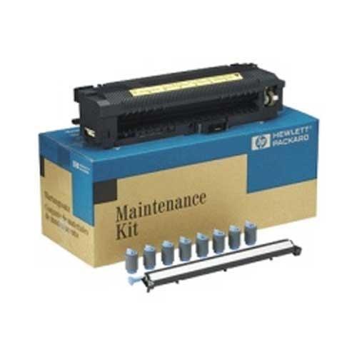 Hp Laserjet 9000 C9152-69001 Maintenance Kit Assembly