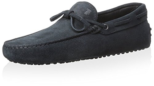 tods-mens-suede-moccasin-driver-navy-105-m-uk-115-m-us