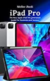 iPad Pro: The New Apple iPad 7th Generation Guide