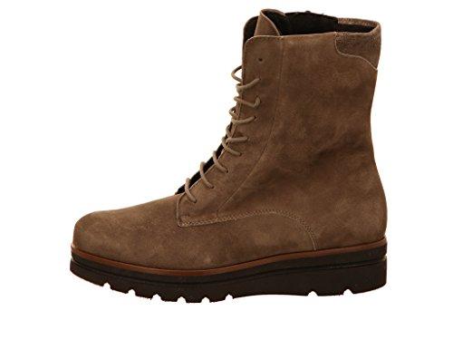 Valena Talpa Semler 030 V75053 Donna Boots 761 qqSt0Y6