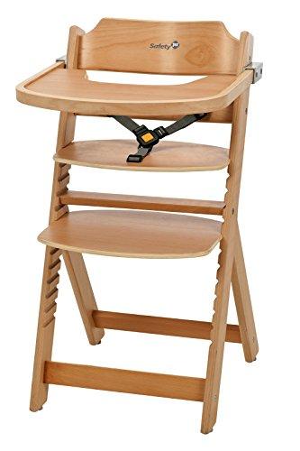 kinderstuhl holz bestseller shop alles rund um. Black Bedroom Furniture Sets. Home Design Ideas